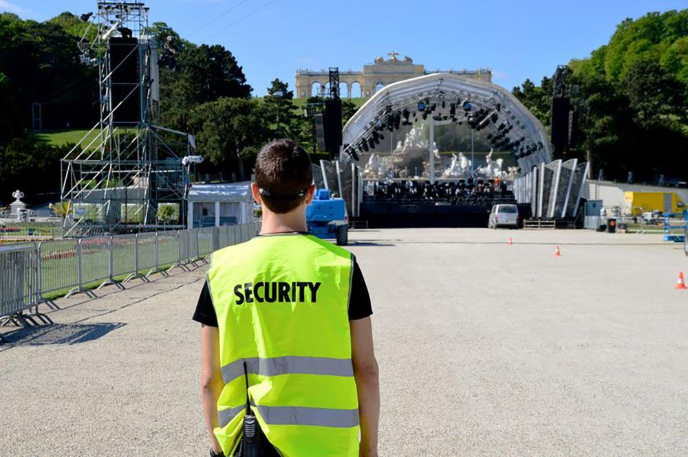 Sicherheit Veranstaltungen_USG
